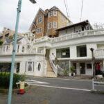 【神宮前KHPスタジオ:2階  6.60坪】スタジオにおすすめ!キャットストリート沿いの2階店舗のご紹介!